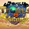 Trolls vs Vikings Coming Soon