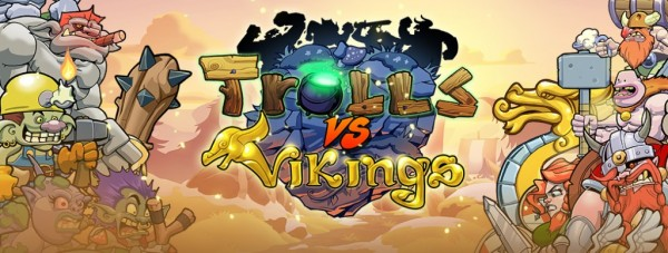 Trolls-vs-Vikings-promo-art
