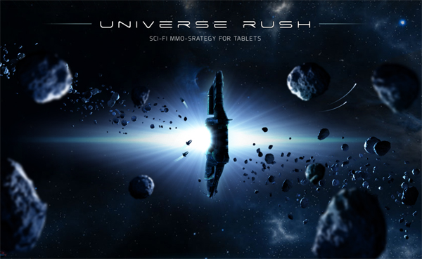 Universe-Rush-01
