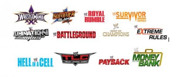 WWE-Network-01