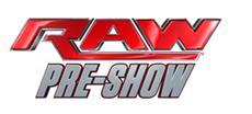 WWE-Network-02