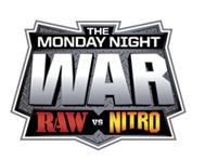 WWE-Network-03