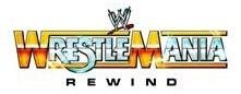 WWE-Network-04