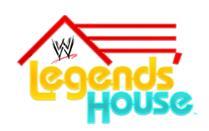 WWE-Network-06