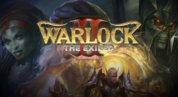 Warlock-2-The-Exiled-Logo-01