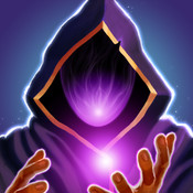 Wizard-Quest-Logo