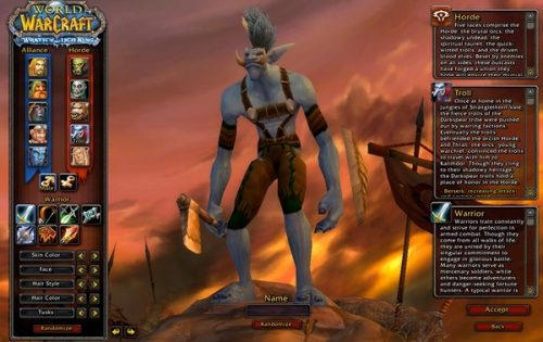 Team Mentality – The Anonymity Effect