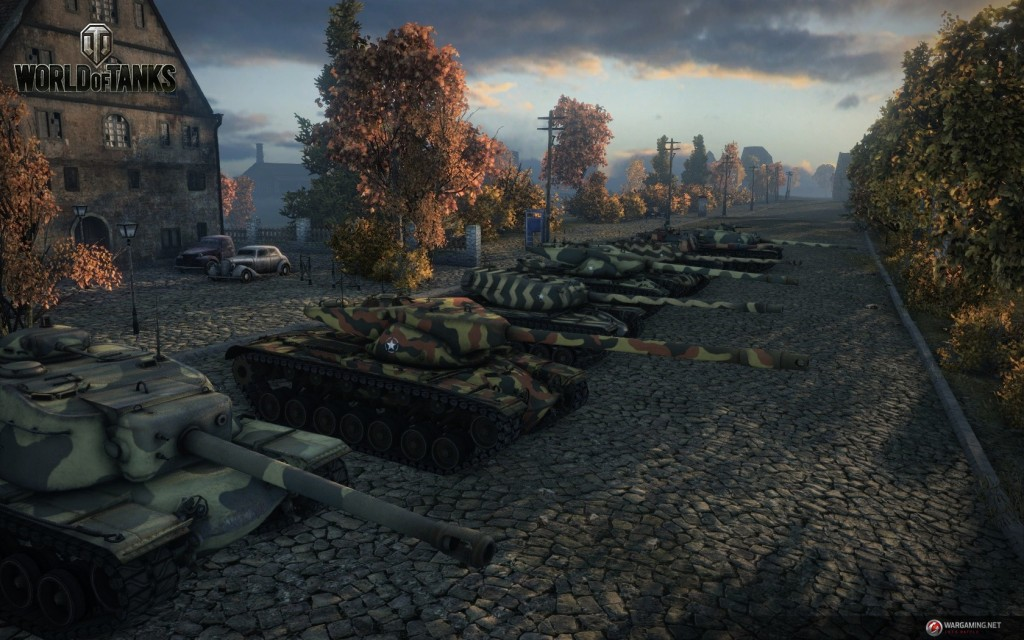 World-of-Tanks-8.11-Screenshot-01