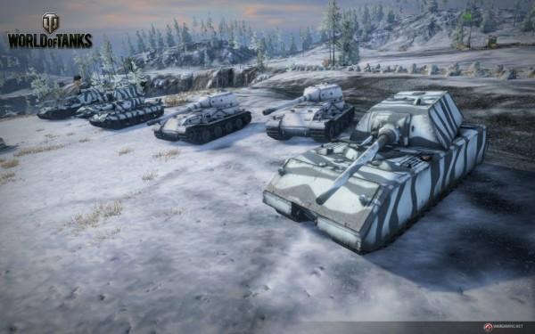 World-of-Tanks-8.11-Screenshot-06