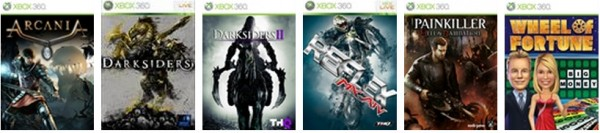 Xbox-Live-Weekly-Deals-1.14.14