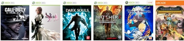 Xbox-Live-Weekly-Deals-1.21.14