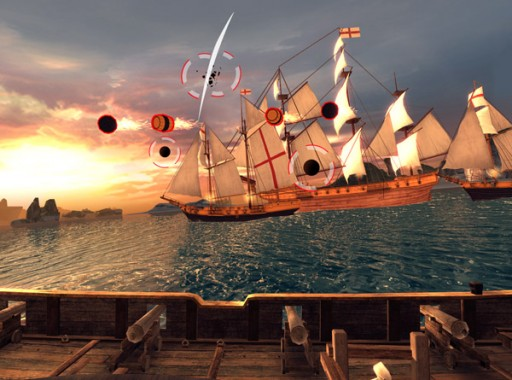 ac-pirates-screenshot-01