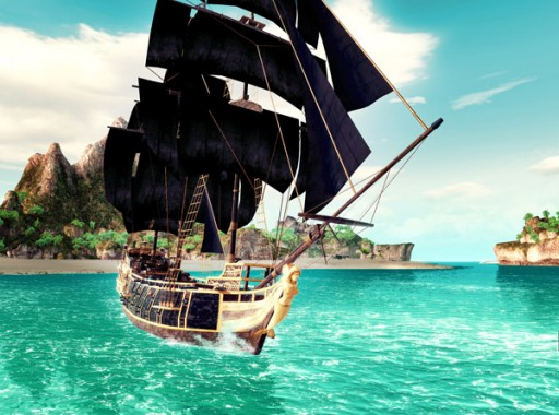 ac-pirates-screenshot-02