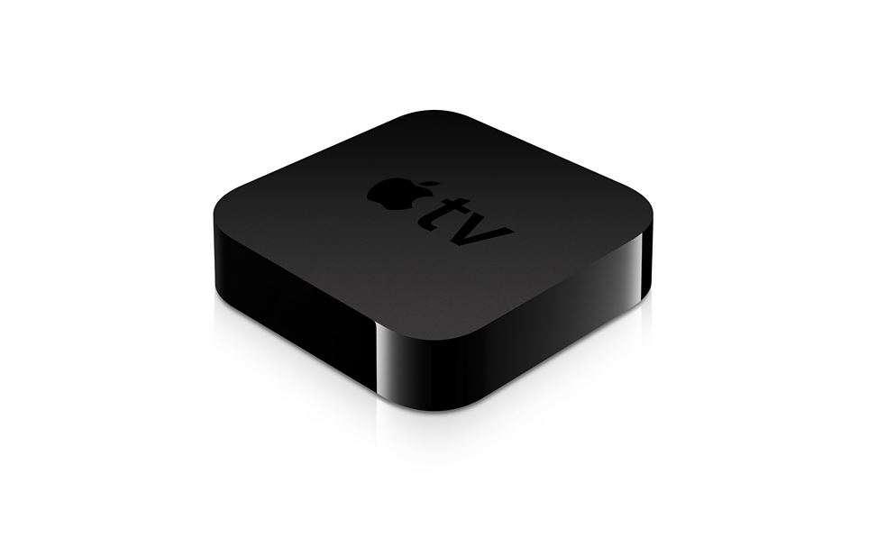 apple-tv-box