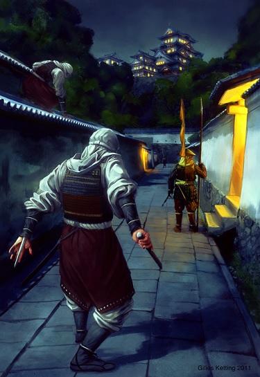 assassins-creed-feudal-japan