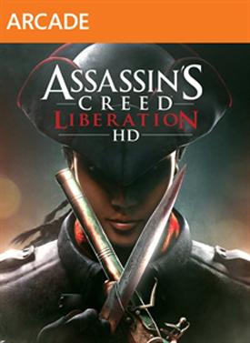 assassins-creed-liberation-hd-boxart-03