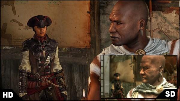 assassins-creed-liberation-hd-comparison- (2)