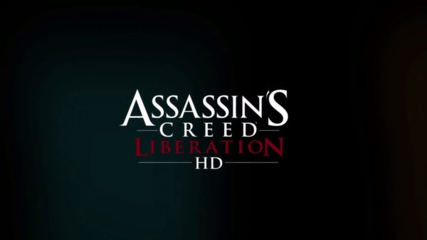 assassins-creed-liberation-hd-released-1