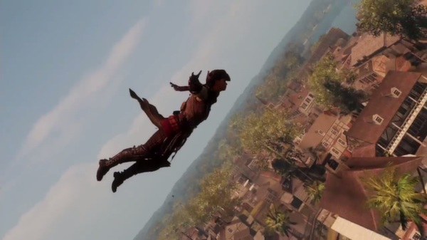 assassins-creed-liberation-hd-released-2