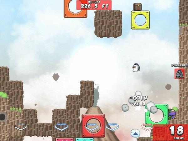 avalanche-2-super-avalanche-screenshot