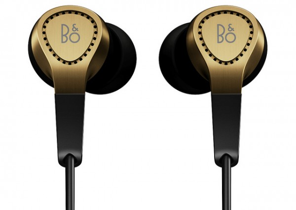 bang-and-olufsun-beoplay-h3-gold
