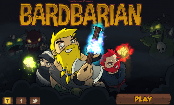 bardbarian-screenshot-1