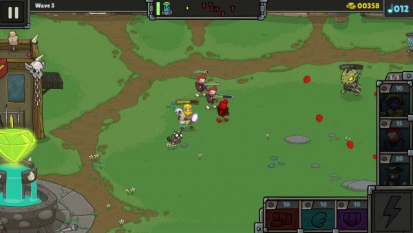 bardbarian-screenshot-2