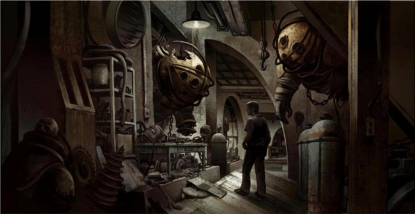 bioshock-movie-conception-art-03