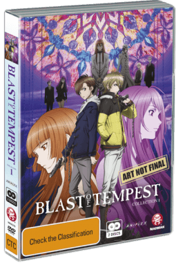 blast-of-tempest-collection-1-boxart