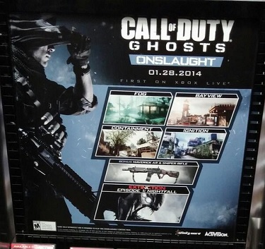 call-of-duty-ghosts-onslaught-dlc-leak