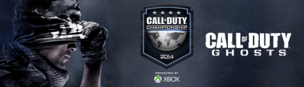 call-of-duty-ghosts-world-championship-2014
