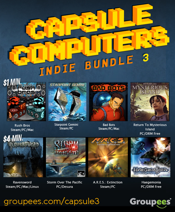 capsule-indie-bundle-3-ad