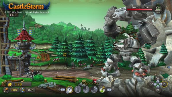 castlestorm-wiiu-screenshot-01