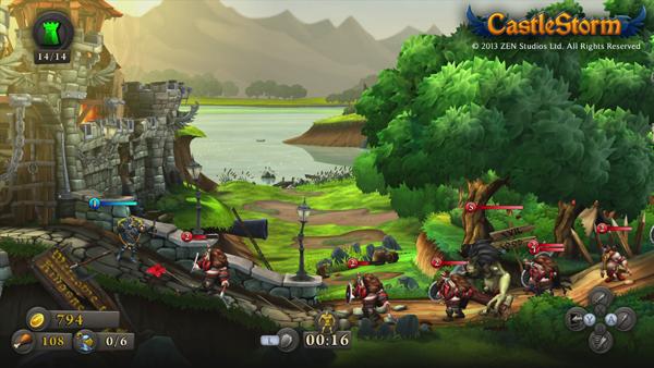 castlestorm-wiiu-screenshot-02