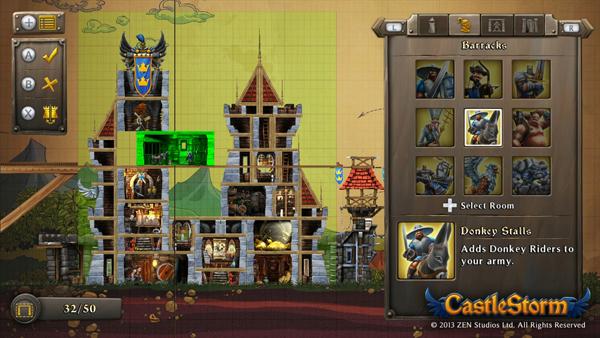 castlestorm-wiiu-screenshot-03