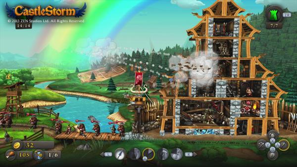 castlestorm-wiiu-screenshot-04