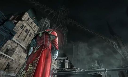 castlevania-lords-of-shadow-2-screen-02