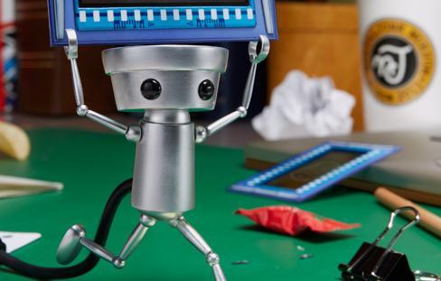 chibi-robo-photo-finder-01