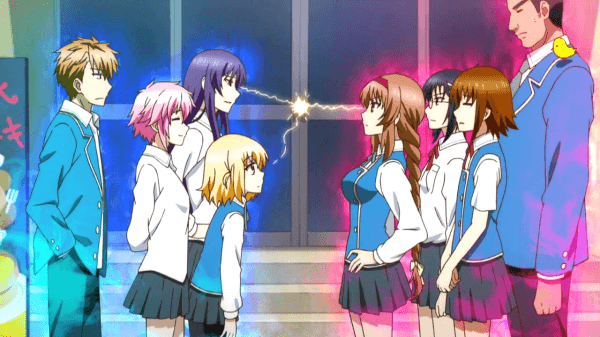 d-frag-episode-3-screenshot- (4)