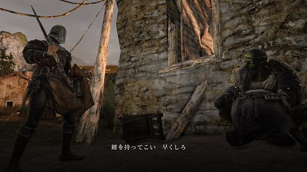 dark-souls-ii-screenshot-03