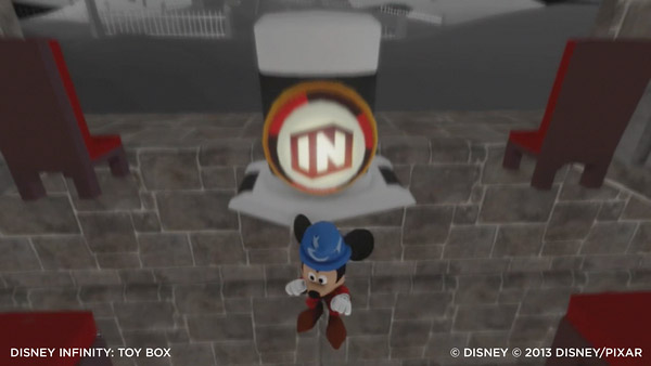 disney-infinity-screenshot-02