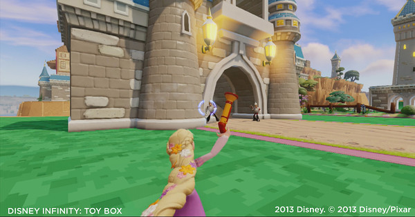 disney-infinity-tangled-screenshot-01