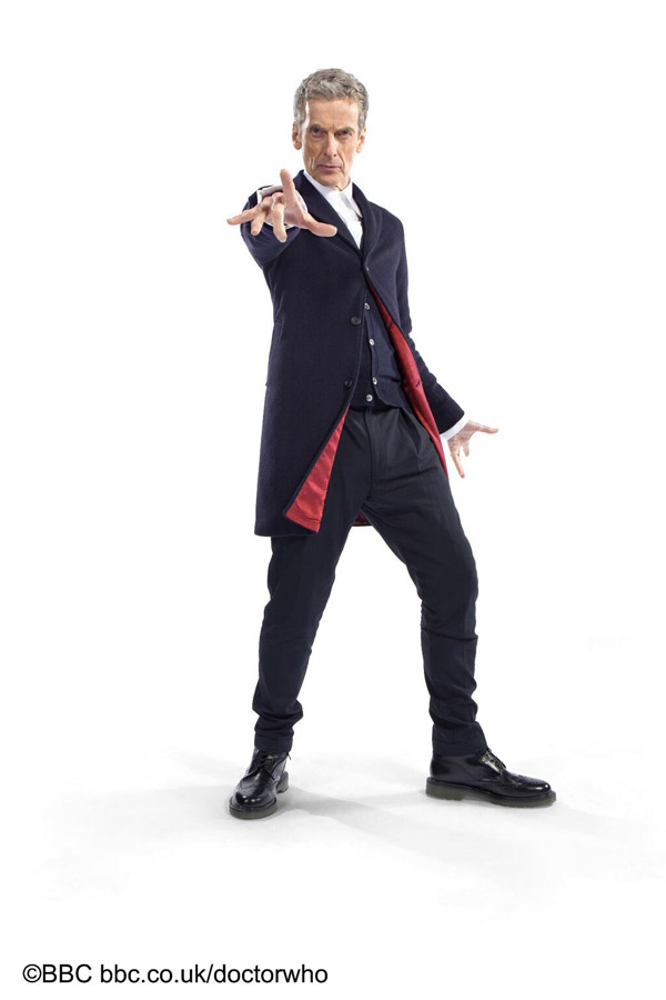 doctor-who-capaldi-costume-screenshot-01