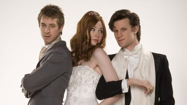 doctor-who-companions-screenshot-01