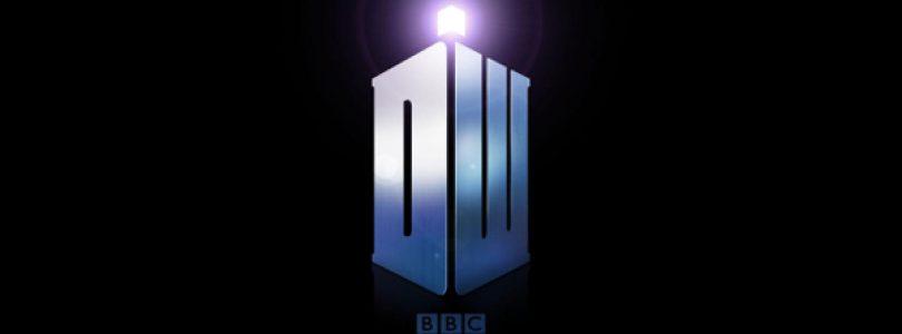 Titan Comics Announces new Doctor Who Series