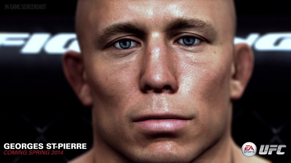 ea-sports-ufc-in-engine- (7)