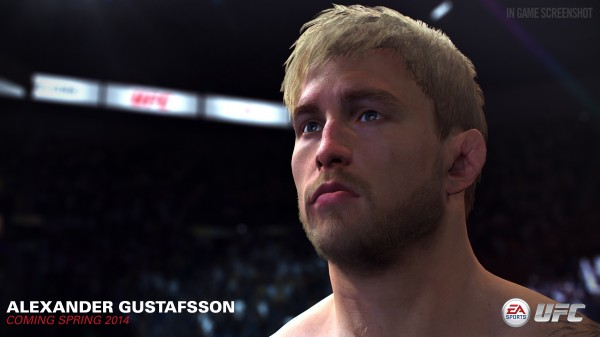 ea-sports-ufc-in-engine- (8)