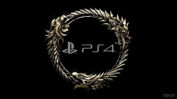 elder-scrolls-online-ps4-logo