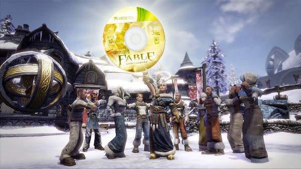 fable-anniversary-gold