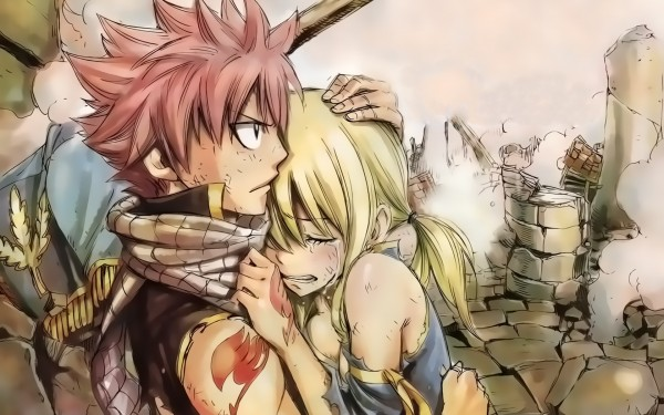 fairy-tail-manga-01